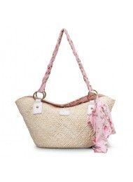 Zomer 2011 nieuwe zak stro tas rattan tuin bloemen sjaal bag schoudertas…