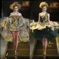 http://nickverrreos.blogspot.fr/2017/01/runway-reportparis-haute-couture_27.html