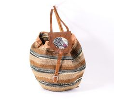 37 best dragon bags images straw tote bags hand knitting rh pinterest com
