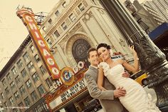 Magdalena   Dawid Wedding Photography