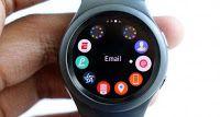 UNIVERSO NOKIA: #Smartwatch #Samsung: #Samsung #Gear S2 #Video #Pr...