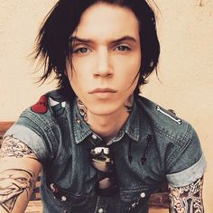 Andy.