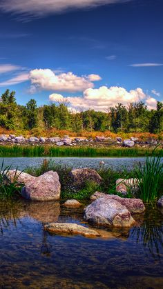 I used to go swimming there as a kid allllll the time :) Nature Pictures, Cool Pictures, Beautiful Pictures, Beautiful World, Beautiful Places, Landscape Photography, Nature Photography, Photos Voyages, Foto Art