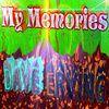 My Memories #music #Ballad #LosingFriends #MovingAway #Past #Rock #Hardcore