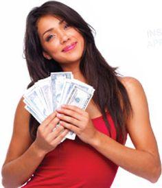 Cashway loans san antonio image 10