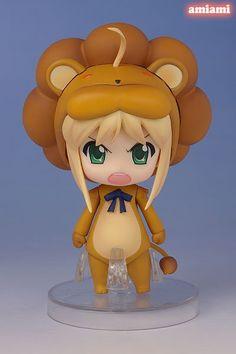 Cute Anime figimas | Cute Anime Figure