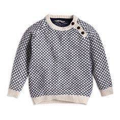 Discover a world of playful children's clothes for every season. Hush Puppies, Kids Outfits, Villa, Men Sweater, Pullover, Knitting, Children, Boys, Sweaters