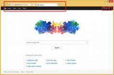 http://www.removepc-threats.com/remove-zquirrel-com-virus Hassle free guide to delete Zquirrel.com virus
