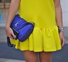 bright and nice bag in street |cheap handbags online cheap handbags cheap designer handbags