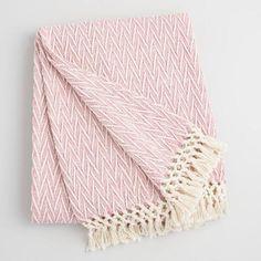Blush Pink Throw Blanket Interesting Pink Blush Bamboo Velvet Cashmere Throw Blanket  Kimberlys Office Design Decoration
