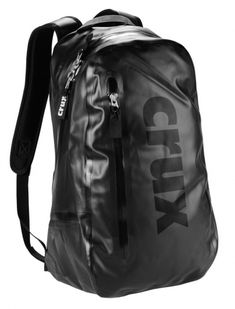 MAG 28 | Crux UK | Clothing | Backpacks | Tents | Sleeping Bags | Tech Bags | Pinterest | Backpack tent Backpacks and Bag  sc 1 st  Pinterest & MAG 28 | Crux UK | Clothing | Backpacks | Tents | Sleeping Bags ...