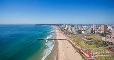 Image result for bluff durban I Am An African, Places Ive Been, South Africa, Beach, Water, Pictures, Outdoor, Image, Water Water