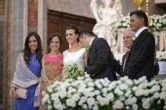 Wedding in Puglia 73 | Gotico Fotografia #puglia #wedding #weddinginpuglia