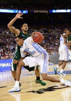 UNC Basketball: The Case For John Henson to Return to Chapel Hill