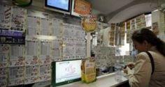 Estrazioni del Lotto 10eLotto Superenalotto di oggi 28/08/2014 | Ultime Estrazioni del Lotto di oggi 28/08/2014, estrazioni del 10eLotto di ...