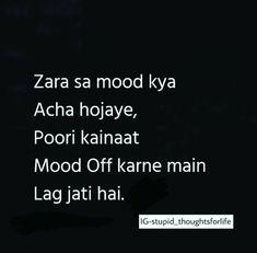 #Anamiya_khan