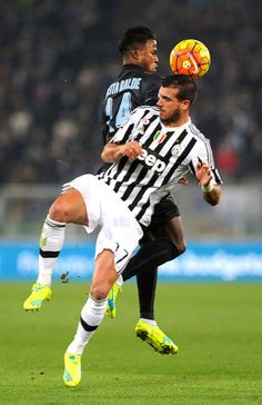 Coppa Italia, Lazio-Juventus 0-1: bianconeri in semifinale con l'Inter - Tuttosport