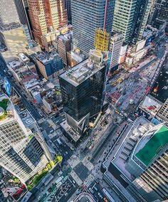 Dazzling  by #newyork_photographer : @ceos_downbeat    mention and tag @newyork_photographer to get reposted   #newyork #newyorker #newyork_ig #newyorknewyork #newyorklife #newyorkcity #ny #photographer #newyorkphotographer #photographer