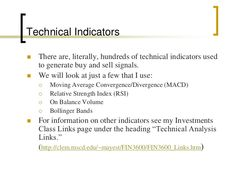 Technical analysis ppt Bollinger Bands, Relative Strength Index, Candlestick Chart, Standard Deviation, Moving Average, Technical Analysis, Psychology, Investing, Pattern