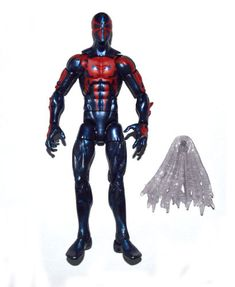 "Marvel legends SPIDERMAN Homecoming Vautour série 6/"" Spiderman Figure"