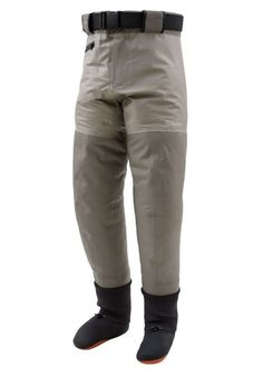 Waders 179984: Simms G3 Guide Pant Wader - Closeout - New -> BUY IT NOW ONLY: $345 on eBay!