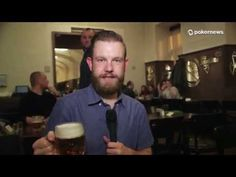 A tour of Old Town Prague, where the apple cider is hot and the local beer's cold.