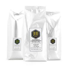Tribe Coffee Tasting Pack