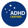ADHD mothers and daughters - Intimate bonds and struggles Adhd Help, Add Adhd, Adhd Funny, Sibling Rivalry, Adhd Kids, Konmari, Parenting 101, Siblings, Daughters