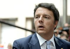 Renzi gambles on EU backing Italy bumper budget. http://one1info.com/article-Renzi-gambles-on-EU-backing-Italy-bumper-budget-6325