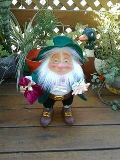 Leprechaun, Christmas Ornaments, Holiday Decor, Christmas Jewelry, Christmas Decorations, Christmas Decor