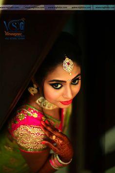 Reception Photography Post Wedding, Wedding Shoot, Dream Wedding, Outdoor Photography, Engagement Photography, Wedding Photography, Studio Green, Coimbatore, Best Wedding Photographers