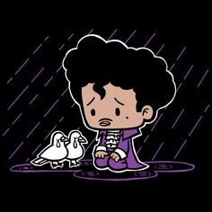 Since Prince's Passing (post Ur Pics part 2)