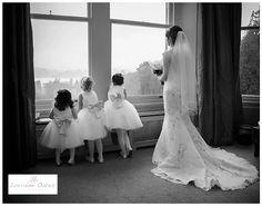Award Winning - Lorraine Oates - Lake District Wedding Photographer