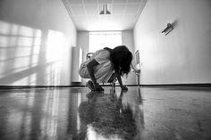 Nina Hernandez institutionalized, Girl in the Mist Insane Asylum Patients, Mental Asylum, Psychiatric Hospital, Blood And Bone, Arte Obscura, Story Inspiration, Poetry Inspiration, Grafik Design, American Horror Story