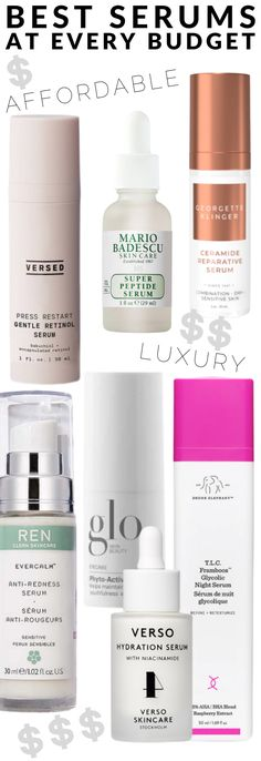 Perfect Image, Perfect Photo, Love Photos, Cool Pictures, Best Face Serum, Anti Redness, Face Routine, Combination Skin, Face Skin