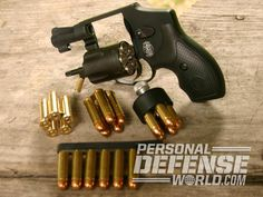 smith & wesson, smith wesson, smith & wesson model 442 moon clip, model 442 moon clip