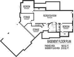 Divine House Interior Inner Lovable Ultra Modern House