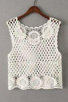 5-5 blusa bonita