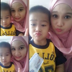 With you dear raihan