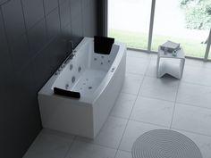 2 fl gelige holz schiebet r raumteiler 1700x2035mm holz wei innent r komplettset mit. Black Bedroom Furniture Sets. Home Design Ideas