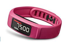 Garmin vivofit 2 Pink 010-01407-03 Review https://fitnesstrackerusa.co/garmin-vivofit-2-pink-010-01407-03-review/