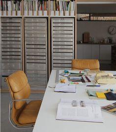 Kathryn Tyler and Linea Studio.
