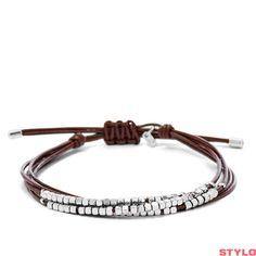 http://www.stylorelojeria.es/fossil-ja6379040-p-1-50-14010/
