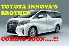 Wonderful TOYOTA ALPHARD FIRST OVERVIEW | UPCOMING CAR TOYOTA | TOP BEST LATEST TOYOTA UPCOMING CAR Check more at http://dougleschan.com/the-recruitment-guru/cars/toyota-alphard-first-overview-upcoming-car-toyota-top-best-latest-toyota-upcoming-car/