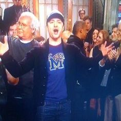 Justin Timberlake represents our University of Memphis Tigers on Saturday Night Live!!  He ROCKS. (scheduled via http://www.tailwindapp.com?utm_source=pinterest&utm_medium=twpin&utm_content=post1270271&utm_campaign=scheduler_attribution)
