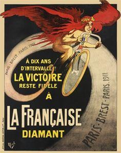 La Francaise Diamant