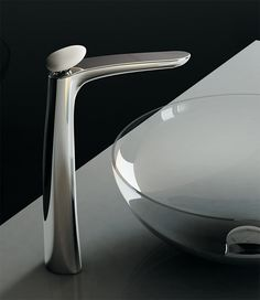 Synergy Stone – taps from Fir-Italia Bathtub Shower, Bathroom Sink Faucets, Sinks, Bathrooms, Modern Sink, Minimal Bathroom, Water Faucet, Toilet Design, Kitchen Taps