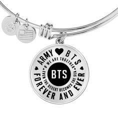 Jewelry & Accessories Charm Bracelets Reasonable Womens Fashion Jewelry 925 Pure Silver Plated 20cm Musical Notes Charm Bracelets Bangle Pulseira De Prata Mujer Christmas Gift Hot Sale 50-70% OFF