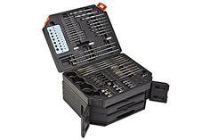 Portamate PM-1350 300 Piece Drill/Driver Bit Set with Sto... https://www.amazon.com/dp/B01DDHU1W8/ref=cm_sw_r_pi_dp_x_REXjzbXVDCZW9