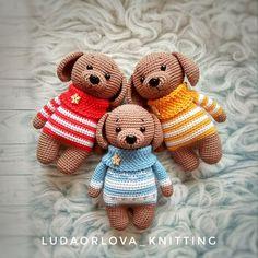 Amigurumi,amigurumi dog, amigurumi Free pattern,free pattern doğ, Crochet doğ, Crochet toys, örgü oyuncak,el yapımı oyuncak, örgü köpek tarifi